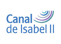 Canal Isabel II